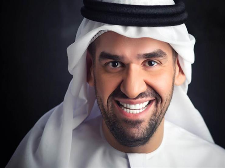 Photo of حفلات عيد الفطر فى اليوم الثانى.. الجسمى فى الإمارات وجسار بالقاهرة