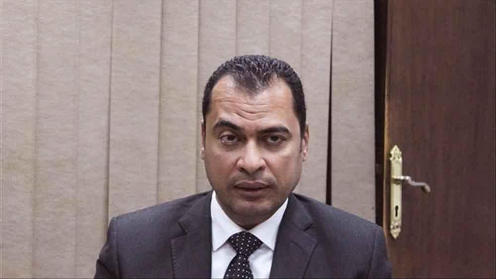 صورة أبو المجد: 90 مليون جنيه قيمة رد حقوق التجار دون الرجوع للقضاء