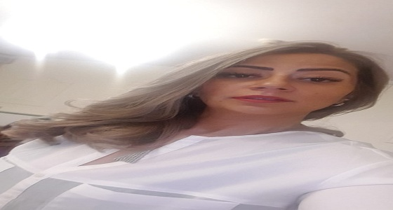 Photo of الاستايلست أميرة عبد المنعم: الموضة في خدمة المجتمع