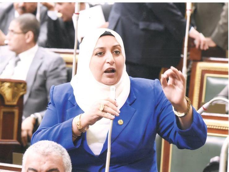 """صورة برلمانية: منتدى""""إفريقيا-2018″ يثبت دور مصر الريادي في القارة"""