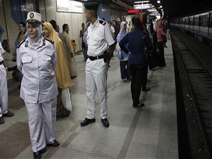 Photo of جهور قطاع الأمن الإقتصادى بالجمهورية خلال 24 ساعة