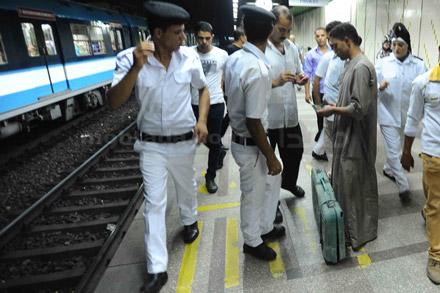 Photo of ننشر جهور قطاع الأمن الإقتصادى خلال 24 ساعة