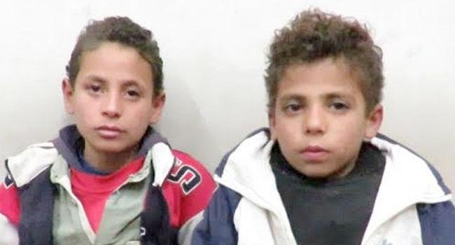 Photo of «الحكومة»: حوافز جديدة للأسر الملتزمة بـ طفلين