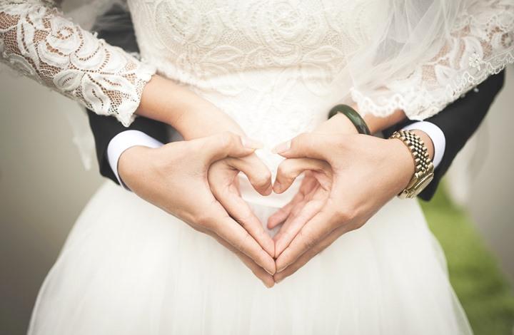"""Photo of فيديو.. خطوات التقدم لبرنامج """"مودة"""" للمقبلين على الزواج"""