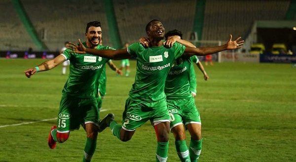 Photo of موعد مباراة الاتحاد السكندري والجونة والقنوات الناقلة
