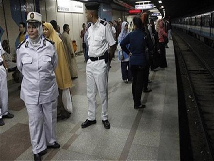 Photo of ننشر جهود قطاع الأمن الاقتصادي خلال 24 ساعة