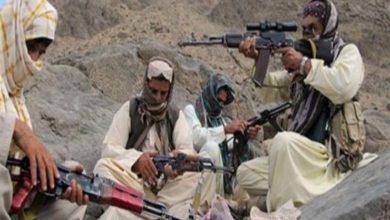 صورة لماذا صنفت واشنطن جيش تحرير بلوشستان منظمة إرهابية؟ «تحليل صحفي»