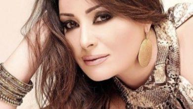 Photo of بشرة نرمين الفقي .. وصفات للجسم لشباب دائم وجسد ممشوق