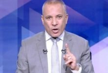 Photo of حقيقة إصابة الإعلامي أحمد موسى بفيروس كورونا