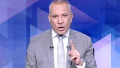 Photo of أحمد موسى: الحريري شجاع ولبنان سيدخل نفق مظلم في هذه الحالة