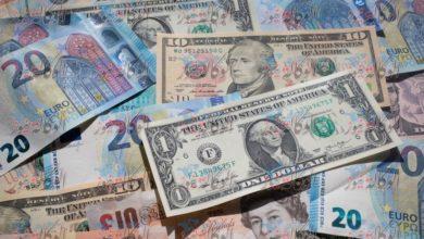 صورة تعرف على أسعار العملات الأجنبية اليوم
