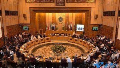 Photo of لجنة حقوق الإنسان العربية تناقش التقرير الدوري الأول للإمارات