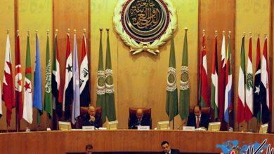 Photo of لجان البرلمان العربي تجتمع للتحضير لجلسته العامة في دور الانعقاد الجديد
