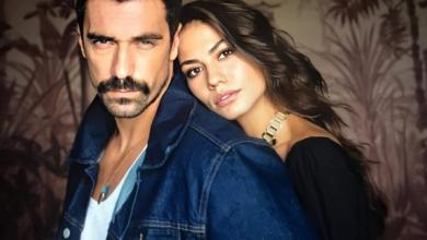 """صورة المسلسل التركي """"منزلي"""".. دراما نفسية متقنة تحلق خارج السرب"""