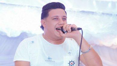 Photo of فرج عامر يطالب «الموسيقيين» باتخاذ قرارات حاسمة ضد حمو بيكا