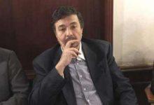 Photo of حاتم الدالي يكتب: فانتازيا عنوانها انت فين يا عقل