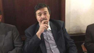 Photo of حاتم الدالي يكتب.. عظمة علي عظمة