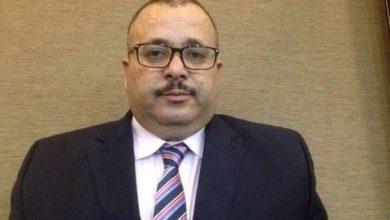 Photo of أحذر العدو مره والصاحب الخائن ألف مره