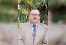 """"""" وليد نجا """"دوائر-الإرباك-الشيطانية-تتحطم-تحت-أقدام-العسكرية-المصرية-الوكالة-نيوز"""