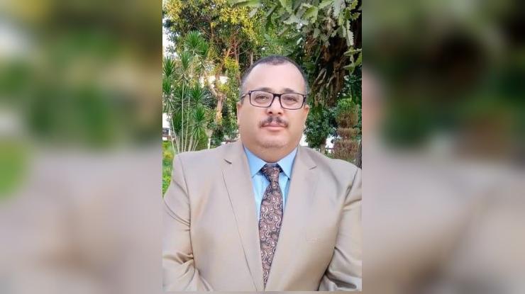 Photo of البلاء بين صبر المؤمن وتجبر الفاجر