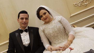 Photo of «الوكالة نيوز» يهنئ المهندس محمد البتاكوشي على حفل زفاف أبنه
