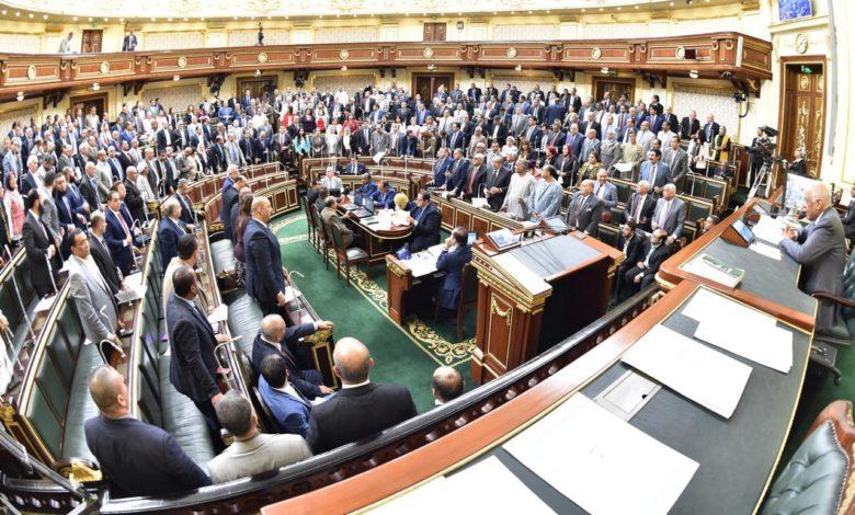 Photo of للمساواة بين الطوائف المسيحية .. «زراعة البرلمان» توافق على تعديل قانون الإصلاح الزراعي