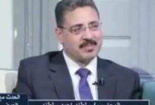 Photo of أمين الحركة الوطنية بسوهاج يؤكد استعدادهم لخوض الاستحقاقات الانتخابية المقبلة