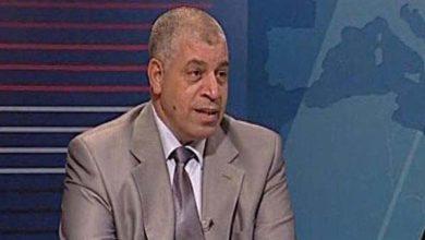 Photo of خبير اقتصادي يتحدث عن حلم ربط منطقة سيناء بالدلتا