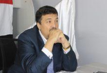 Photo of حاتم الدالي يكتب: السياسة فن الممكن