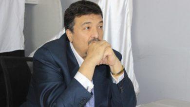 Photo of حاتم الدالي يكتب.. احسنوا اختيار نوابكم