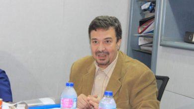 Photo of حاتم الدالي: مجلس الشيوخ منزوع الصلاحيات