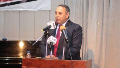 صورة حزب إرادة جيل يشيد بكلمة الرئيس أمام الجمعية العامة للأمم المتحدة