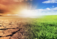 Photo of ختام مؤتمر الأمم المتحدة لتغير المناخ في مدريد