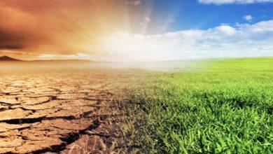 صورة ختام مؤتمر الأمم المتحدة لتغير المناخ في مدريد