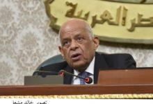 Photo of رئيس النواب يعلن خلو مقعد دائرة ملوي