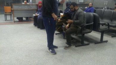 Photo of فضيحة في مستشفى الدمرداش.. الممرضون يسبون المرضى