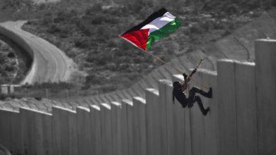 Photo of صفقه القرن .. «فلسطين وطن مسلوب».. السوشيال ميديا يرد بهذه الكلمات