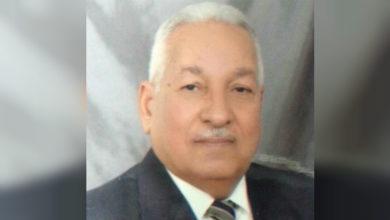 Photo of مصطفى الخطيب: «من أجل مصر» تعبير جيد عن مكنون الوطنية المصرية