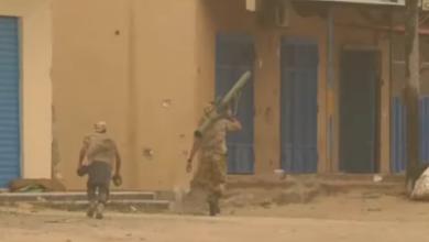 Photo of الجيش الليبي: الميليشيات لن تفلح في الوقوف أمام رغبيتنا بالسيطرة على مصراتة