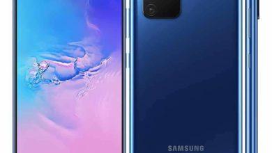 Photo of تعرف على عيوب Samsung S10 Lite وسعره بـ « الأسواق المصرية »