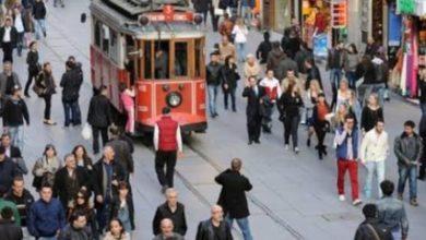 Photo of متخصص في الشأن التركي: ارتفاع نسبة البطالة بتركيا إلى أقصى مستوياتها