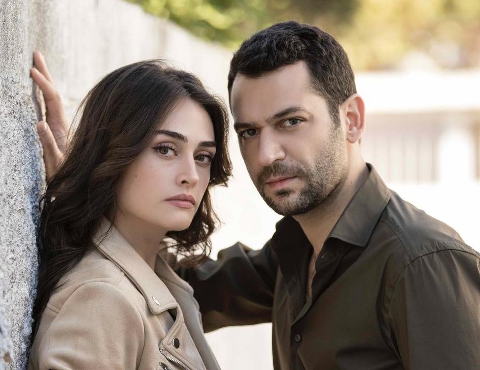 قنوات المسلسلات التركية 2020