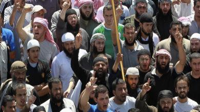 Photo of باحث يكشف خطة الإخوان الإرهابية في استقطاب الشباب لنشر الفوضى بمصر