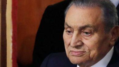 Photo of حقيقة وفاة مبارك بعد خضوعه لعملية جراحية.. تعرف على التفاصيل