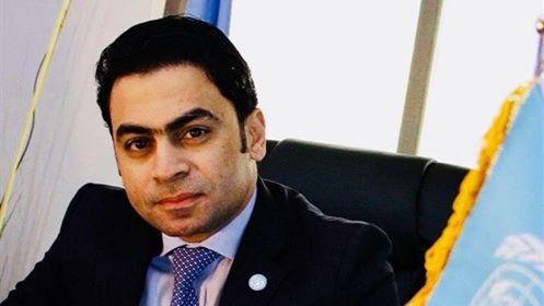 Photo of خبير اقتصادي: مصر حطمت آمال دول راهنت على فشلها اقتصاديًا