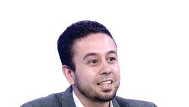 Photo of بالأدلة..مختار نوح يكشف كيفية استقبال يحيى موسى للتمويل التركي لضرب استقرار مصر