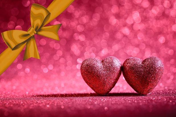صور عيد الحب ورسائل خاصة في يوم الفلانتين