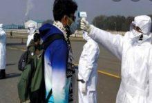 Photo of إنسانية الإمارات.. آل زايد يتدخلون لإنقاذ الطلبة اليمنيين والسودانيين من ووهان