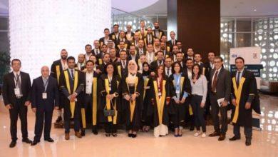 Photo of افتتاح الإصدار الثاني عشر لدبلومة فيفا بجامعة القاهرة