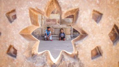 Photo of محمد ايمن.. عاشق لفن التصوير